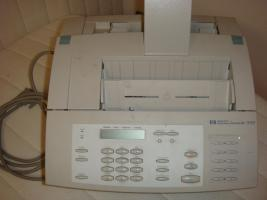 All in one-Gerät HP Laserjet 3150