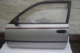 Alle Teile von Toyota Corolla(J)