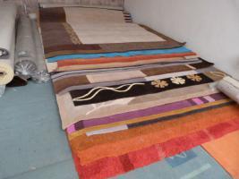 Foto 6 Alle Teppiche 70 % Reduziert !