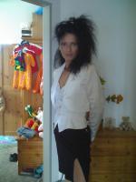 Alleinerziehende Mama mit 4 Kindern im Alter von 4 - 14 sucht in Baumholder oder Idar Oberstein Mietwohnung oder Mietshaus !!!