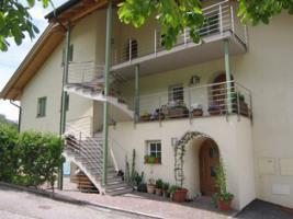 Foto 2 Alleinstehendes Haus inToplage (Südtirol)