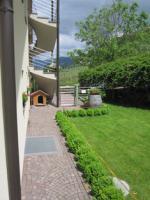 Foto 5 Alleinstehendes Haus inToplage (Südtirol)