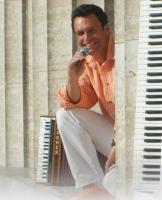 Alleinunterhalter www.musikrobert.de