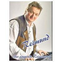 Foto 2 Alleinunterhalter / Comedyprogramm / Ständchenmusik