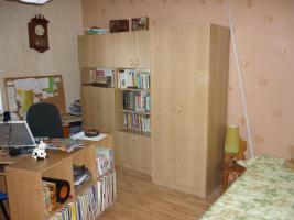 Foto 3 Alles muss weg, Haus Räumung in Ungarn.