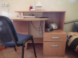 Foto 4 Alles muss weg, Haus Räumung in Ungarn.