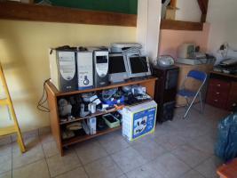 Foto 5 Alles muss weg, Haus Räumung in Ungarn.