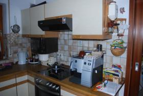 Foto 2 Alno Einbauküche