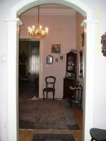 Diele und Eingangsbereich