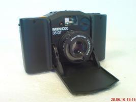 Foto 2 Alte Fotoapparate