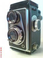 Foto 7 Alte Fotoapparate