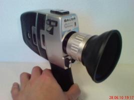 Foto 8 Alte Fotoapparate