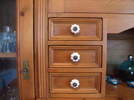 alte kiefer wohnzimmer schrank in westoverledingen von. Black Bedroom Furniture Sets. Home Design Ideas