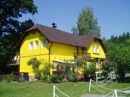 Foto 3 Alte Mühle - Pension