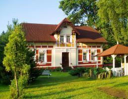 Foto 4 Alte Mühle - Pension