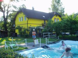 Foto 5 Alte Mühle - Pension