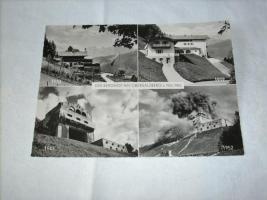Foto 2 Alte Postkarten