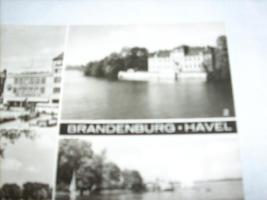 Foto 9 Alte Postkarten