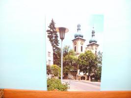 Foto 3 Alte Postkarten