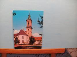 Foto 4 Alte Postkarten