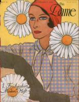 Alte Zeitschriften gesucht: Ich zahle Sammlerpreise!