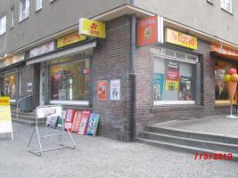 Foto 3 Alteingesessener Lotto, Zeitung und Tabakwarenladen in Lankwitz zu Verkaufen