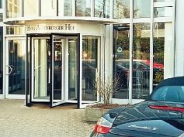 Altenburger Hof 3 Nächte HP ab 99€ incl. Stadtführung Altenburg
