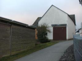 Foto 4 Alter Bauernhof mit Grünland