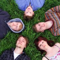 Foto 2 Alternative meets Sax! - Eksperiment, die etwas andere Rockband aus Dresden...