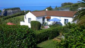 Foto 2 Altersitz in den Azoren