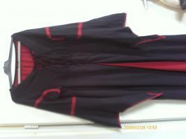 Foto 2 Altertümliche Kleidung