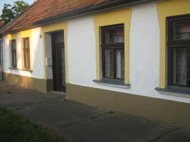 Foto 3 Altes Bäckerhaus