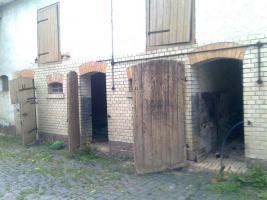 Foto 27 Altes Bauernhaus in Ober-Hörgern