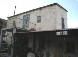 Altes Einfamilienhaus nahe Limassol / Griechenland