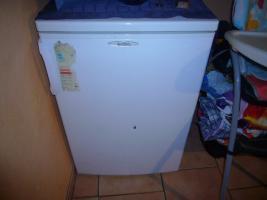 Amica kühlschank energie A