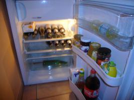 Foto 2 Amica kühlschank energie A