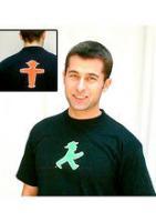 Ampelmann T-Shirts Das Kult Ostprodukt