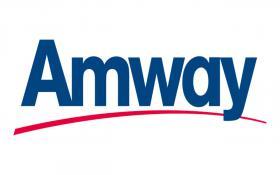 Amway-Kunde werden – selbst, direkt beim Hersteller Einkaufen.