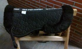 Foto 2 An Alle Pony-Besitzer / Neubesitzer verkaufe Zubeh�r f�r Pony /Kleinpferd gebraucht
