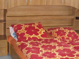 Foto 2 Anbau Schlafzimmer zu verkaufen