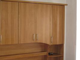 Foto 3 Anbau Schlafzimmer zu verkaufen