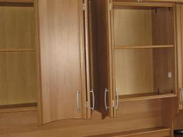 Foto 4 Anbau Schlafzimmer zu verkaufen
