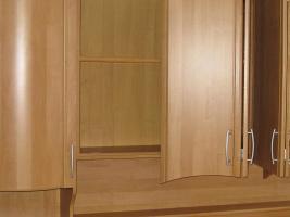 Foto 5 Anbau Schlafzimmer zu verkaufen
