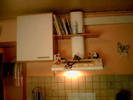 Foto 3 Anbauküche 3 Jahre alt zu verkaufen