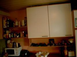 Foto 5 Anbauküche 3 Jahre alt zu verkaufen
