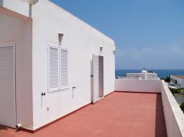 Foto 5 Andalusien: gepflegtes 4 ZKB Haus - 300m zum Strand