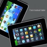 Android Tablet-PC NEU