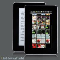 Foto 3 Android Tablet-PC NEU