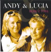 Andy&Lucia polski zespol na wasze Party