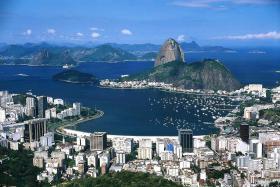Anfänger Sprachkurs Brasilianisch lernen mit gratis Probelektionen